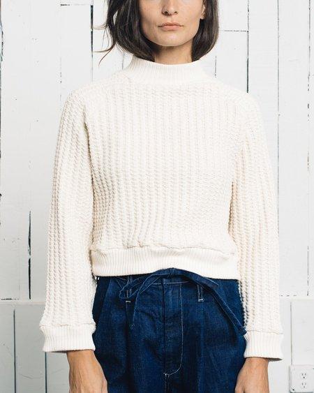 Samuji Corbin Shirt
