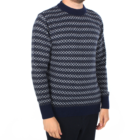Afield Jacques Knit