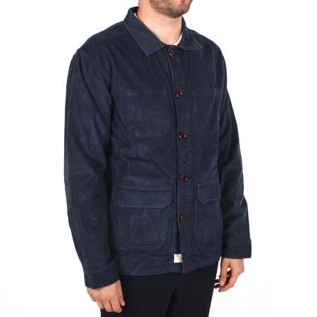 Afield Porter Jacket Cord