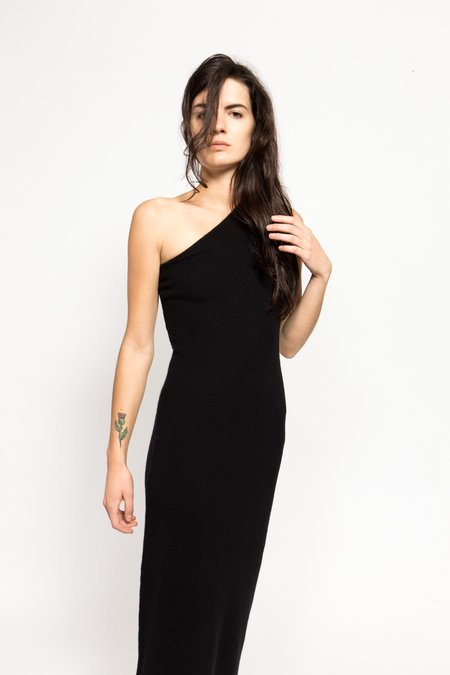 Shaina Mote Sling Dress