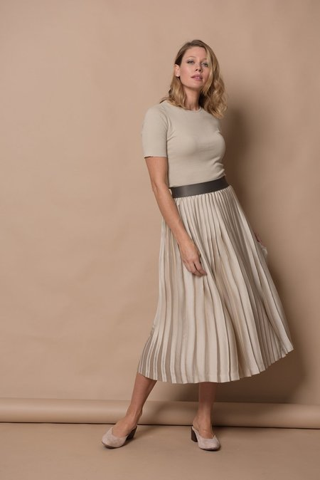 Rachel Comey Moment Skirt