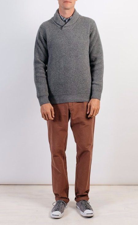 Bridge & Burn Crosby Sweater