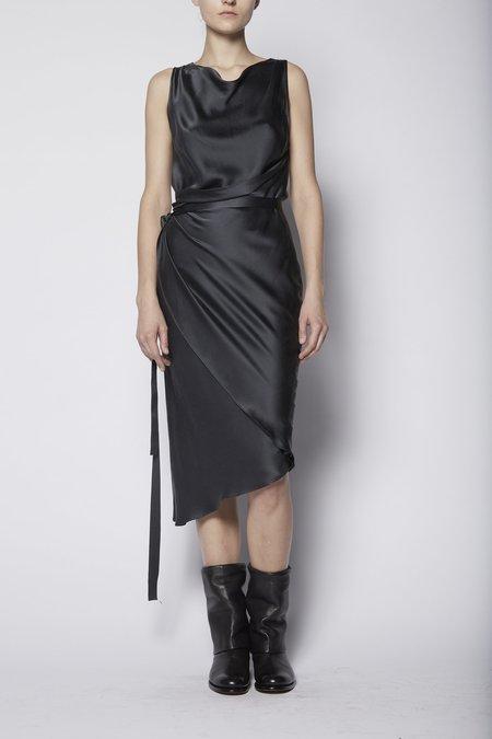 KES Single Wing Dress