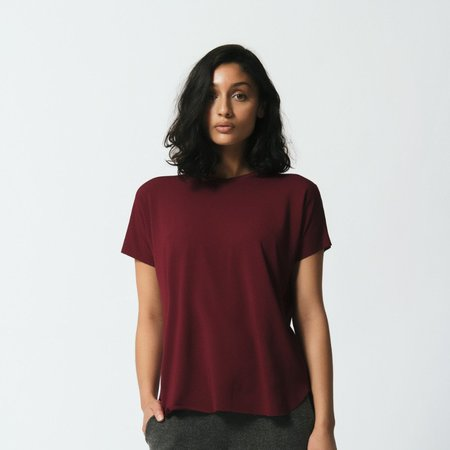 Mary Young Grace Tee