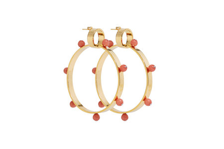 A. Carnevale I Have A Love Hoops