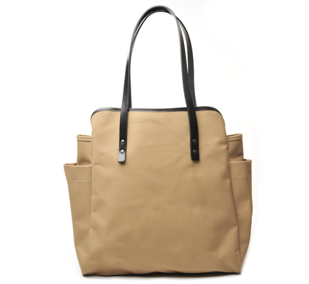 Southern Field Industries Oyster 360 Shopper