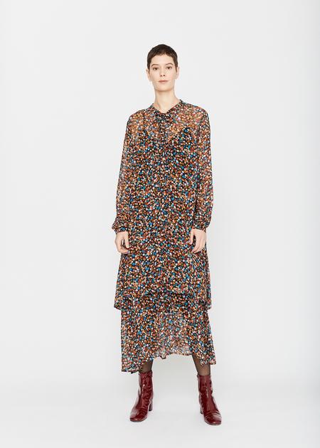 WRAY Ossia Dress