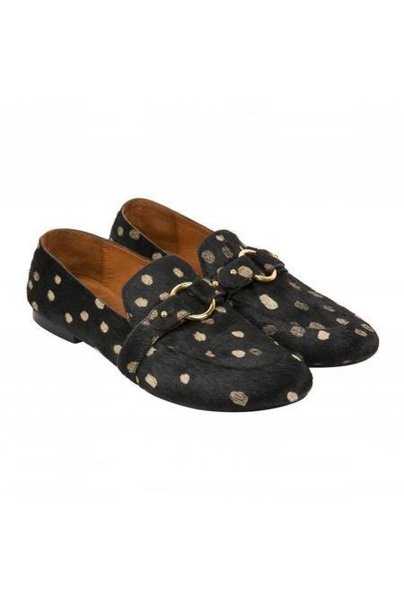 Swildens Reva Loafers