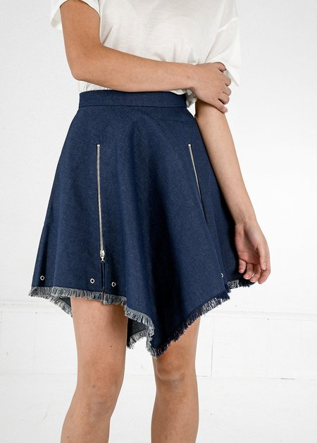 Pola Thomson Spinner Skirt