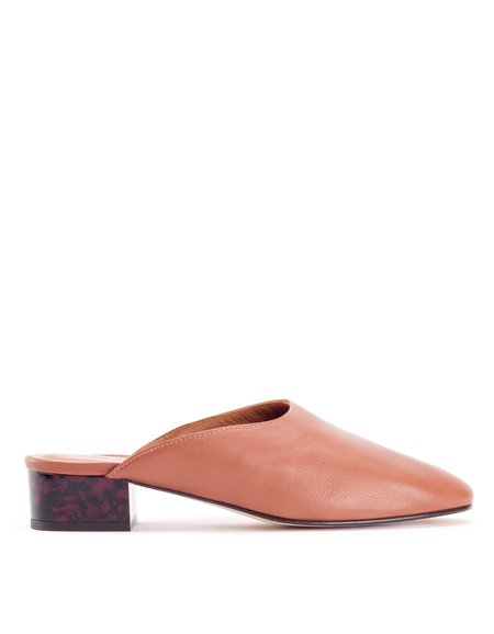 Paloma Wool Pia Slide Rose