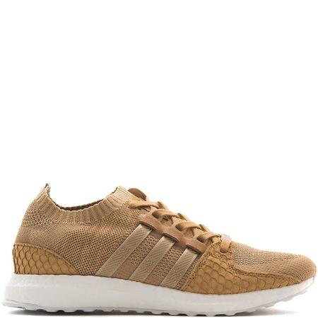 ADIDAS EQT SUPPORT ULTRA KING PUSH - BODEGA BROWN