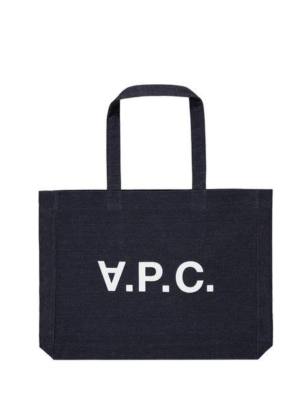 A.P.C. Cabas VPC