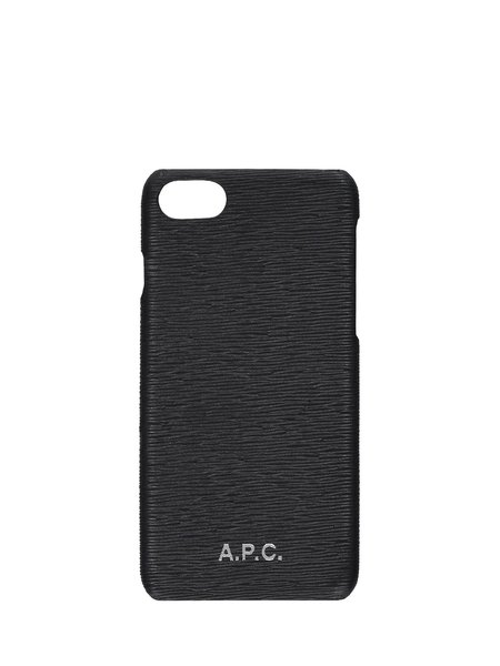 A.P.C. Coque Iphone7