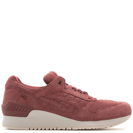 ASICS GEL RESPECTOR - RED
