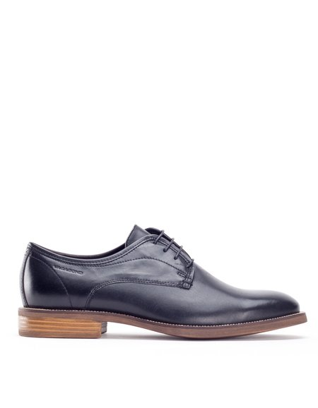 Vagabond Mario Oxford - Black