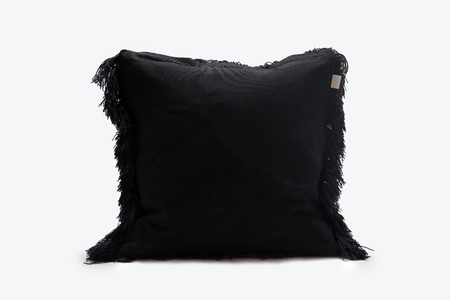 Morrow Soft Goods Ramira Throw Pillow