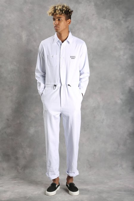 Men's Dickies Construct Coverall