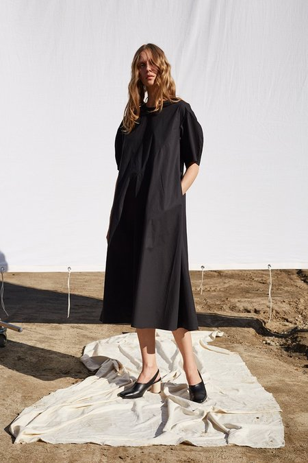 Shaina Mote Isamu Dress