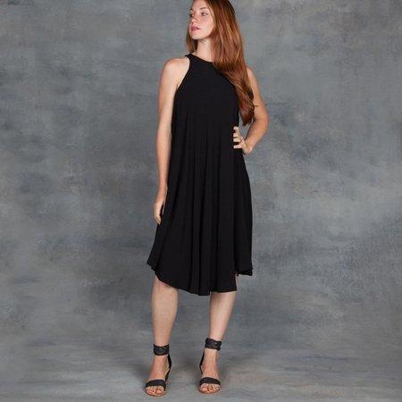 Sen Kasia Full Circle Tank Dress
