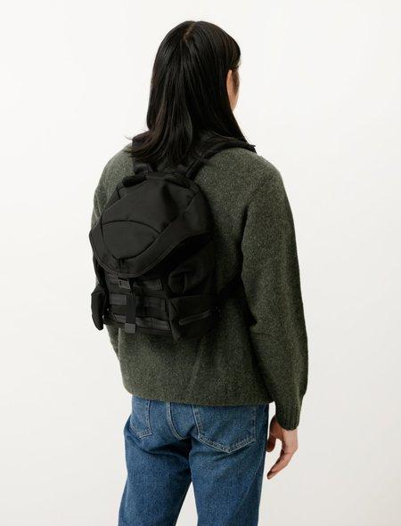 Phingerin Bear Day Pack - Black