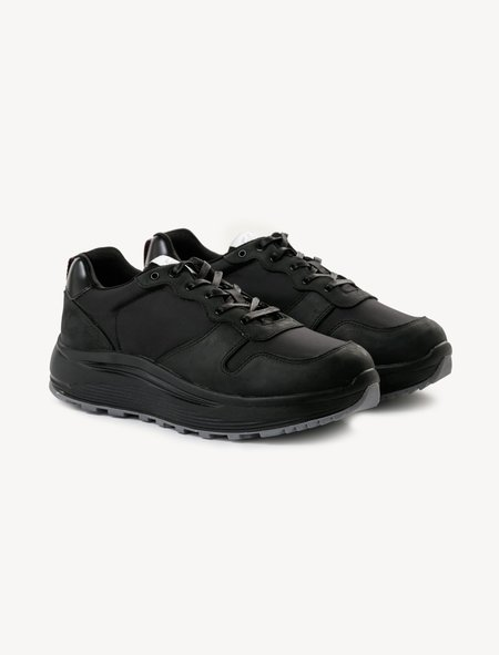 Eytys Jet Combo All Black