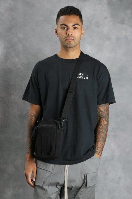 ULTRAOLIVE Chore Side Bag