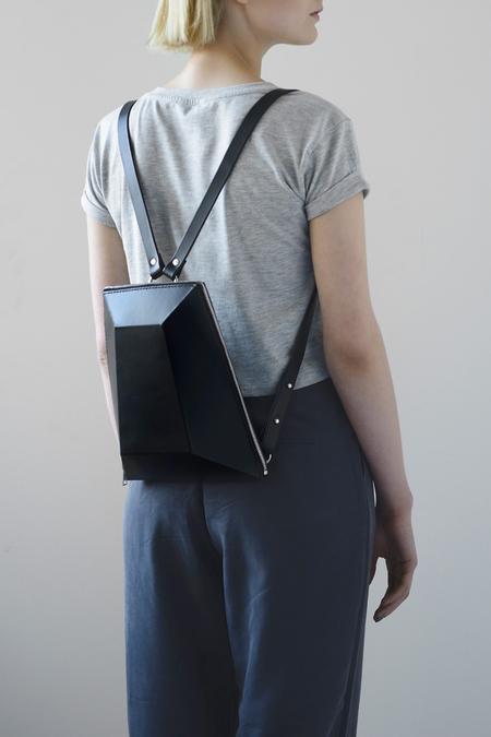 Alpha Cruxis REC Backpack