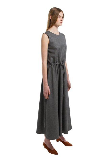 OVNA OVICH Zayn Dress