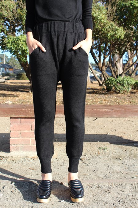 Lauren Manoogian Arch Pants