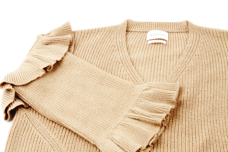 ELEVEN SIX Lola Sweater