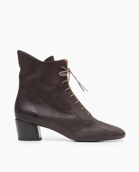 Coclico Charlie Bootie in Brown