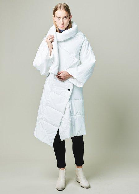 Ter et Bantine Duvet Coat