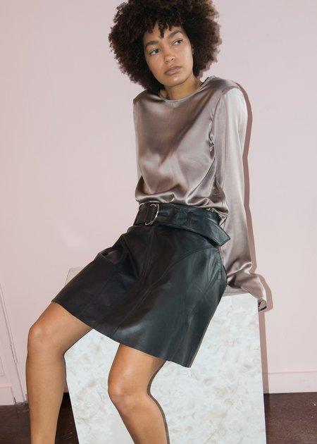 Just Female Robin Skirt