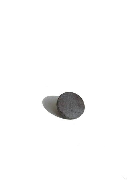 Jujumade Disc Earring