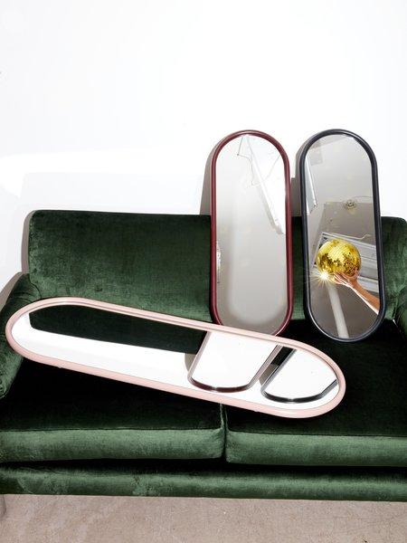 AYTM Oval Mirrors