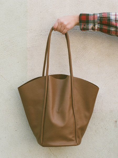 ARE Studio Fan Bag