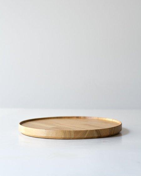 Hasami Wooden Tray