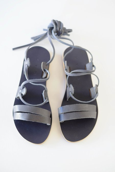 Kyma Ikaria - Grey