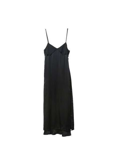 Catherine Quin Aurora Dress