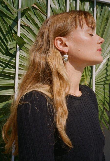 Trademark Ernst Earrings