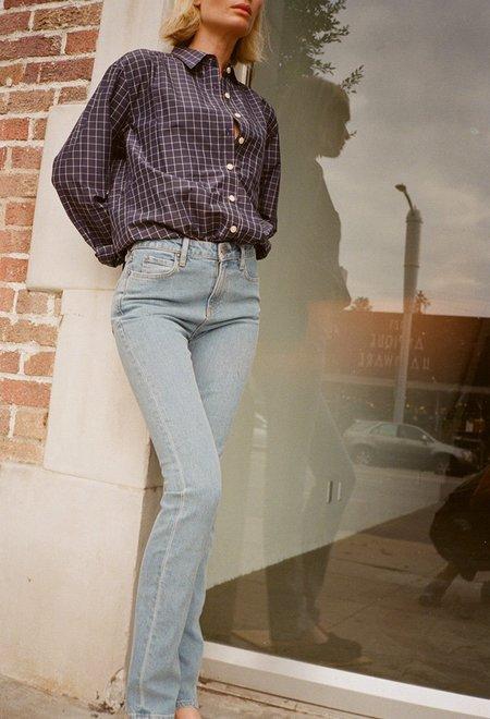 Simon Miller Holt Jeans