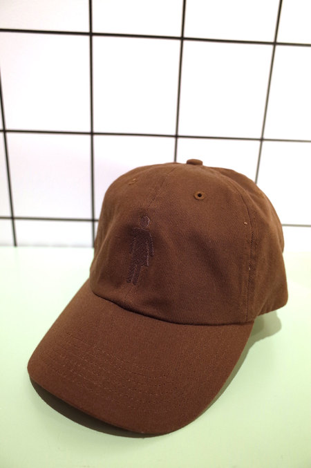 Collina Strada Genderless Hat