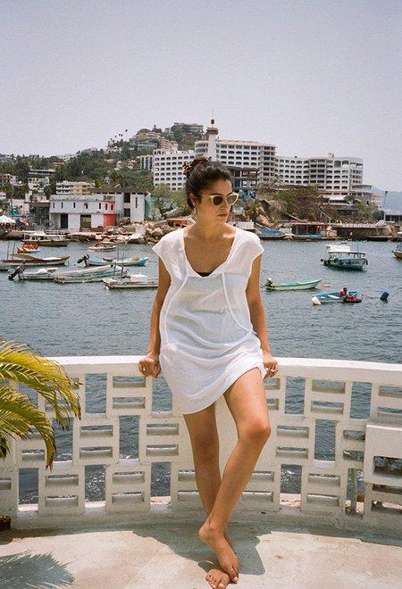 ciao lucia Marina Dress