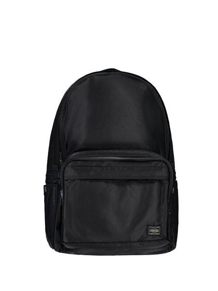 Porter-Yoshida & Co Tanker Daypack - Black