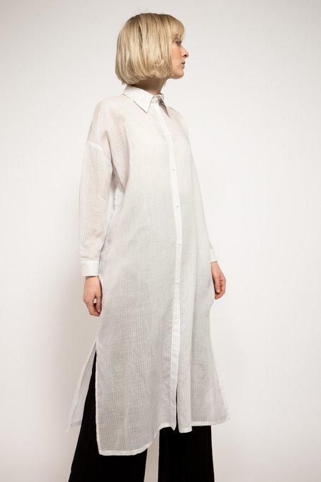Samuji Tawny Tunic Dress