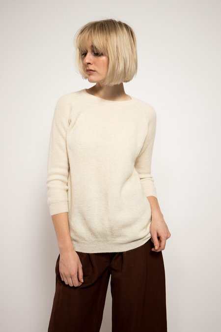 Samuji Maeve Sweater