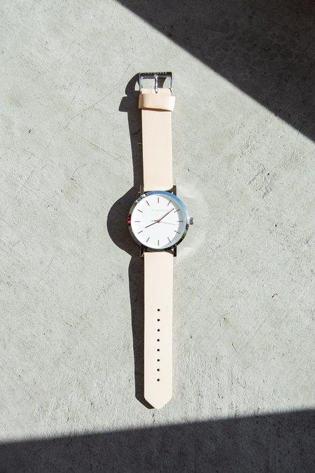 The Horse A8 The Original Watch