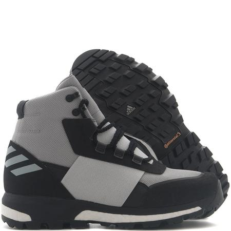 Adidas Day One Ultimate Boot - Light Onix