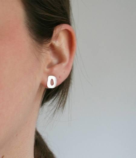 Nia Dana  Dilla Earrings