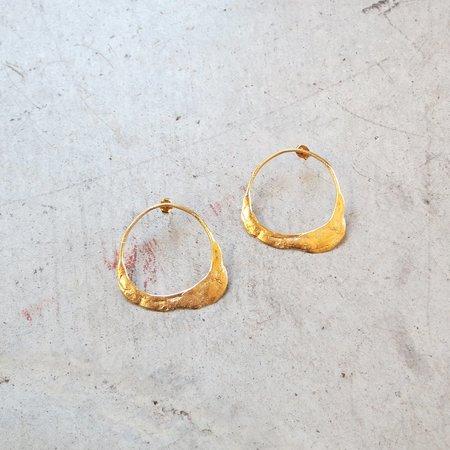 Takara Le Earrings